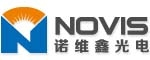 诺维鑫光电科技有限公司