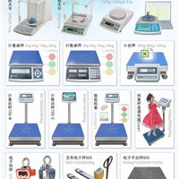 供应北京电子秤称重精准-北京电子秤
