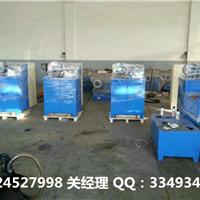 连州市工程机械胶管压管机厂家