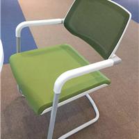 供应|北京办公沙发|班椅|职员椅|洽谈桌椅