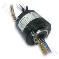 供应小孔径滑环,小电流滑环,旋转导电滑环