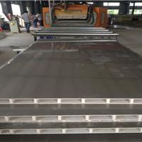 黄冈岩棉板净化板不锈钢夹芯板活动板房