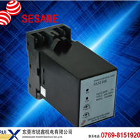 SS32HR/SS31 台湾原装世协高性能马达调速器