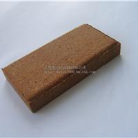 陶土烧结砖(挤出型)厂家直销,量大从优