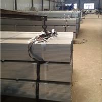 25方镀锌方管,天津镀锌方管生产厂家