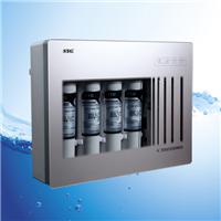 供应纯水机 反渗透净水器
