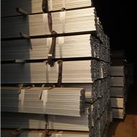 镀锌带方管价格,天津镀锌方管制造生产厂家
