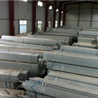天津市中化创新钢管商贸有限公司