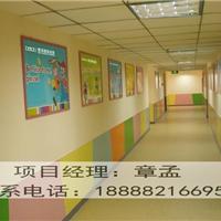关注儿童专业提供防火抗菌幼儿园专用门