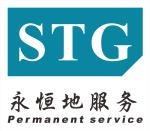 深圳斯蒂格环保设备有限公司