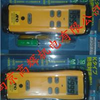 供应供应日本AD 热电对湿度计 AD-5601A