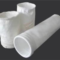 覆膜玻纤布袋 常温布袋星辉厂家供应