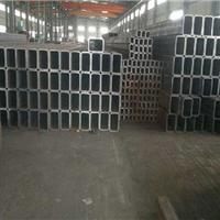 q345b方矩管生产厂家,优质方矩管现货,方矩管价格