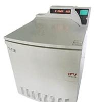 供应最便宜的7-72R大容量冷冻离心机
