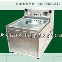 供应北京性价比最高的浓缩仪ZLNS-1