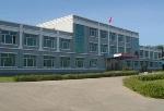温州凡光电气科技有限公司