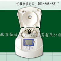 供应北京1-16微型高速离心机