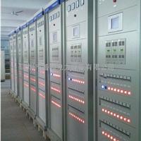 供应天津7AH直流屏厂家-PD-7AH壁挂直流屏