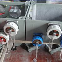 供应BXX51-4/100防爆动力检修箱