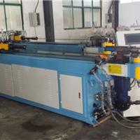宁波供应25-168全自动CNC数控弯管机折弯机