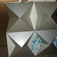 铝复合板、铝单板的异型加工、 cnc铝板加工