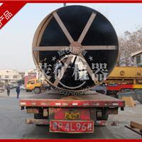 供应日产400吨滑石粉烘干机