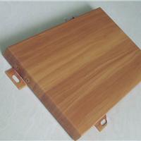 奥迪4s店梯形钢板/梯形钢板九江厂家