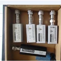 供应Chroma62150H-1000S