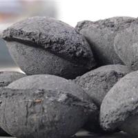 供应型煤冷压球团粘合剂