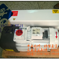 供应广东莱宝真空泵SV16B