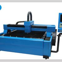 激光切割机|广州激光切割机|激光切割机厂家