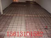 郑州建筑采暖钢丝网片多钱一片?(1*2米)