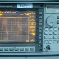 ��ӦAgilent35670A/HP35670A