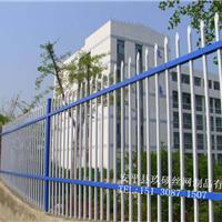 锌钢护栏网|南京锌钢护栏网|围墙锌钢护栏网