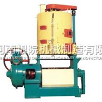 河南粮院供应200A-3型榨油机