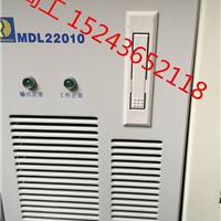 直流屏充电模块MDZ11020-3维修改造