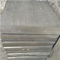 供应_牌号2024-T4铝合金棒与铝板