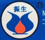 北京华成防火涂料有限公司