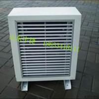 供应4GS型热水暖风机报价、作用、行情