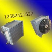 供应4Q工业暖风机安装保养技巧