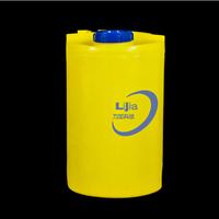重庆Mc-100L水处理药剂桶成套设备