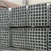 聊城增泽钢铁贸易有限公司