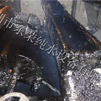 化工厂喷雾除臭工程规模东荣专业消毒
