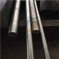 供应310MoLN尿素不锈钢棒材圆钢