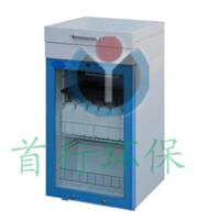 首行LB-8000等比例水质采样器厂家报价