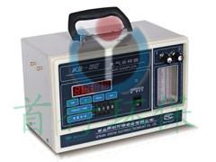 首行环保供应KB-6E型大气采样器
