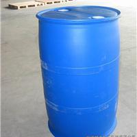 供应 蓖麻油酸钾PX-BM30 水溶性蓖麻油