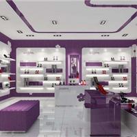 供应成都鞋店鞋子鞋展柜展示柜货柜定做厂家