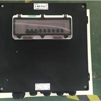 供应BXX系列防爆移动式电源插座箱