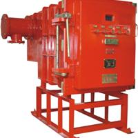 PBG矿用隔爆型永磁机构高压真空配电装置